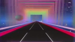Ariel Pink's Haunted Graffiti - Hot Body Rub (Music Video)