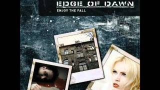 Watch Edge Of Dawn Isolation video