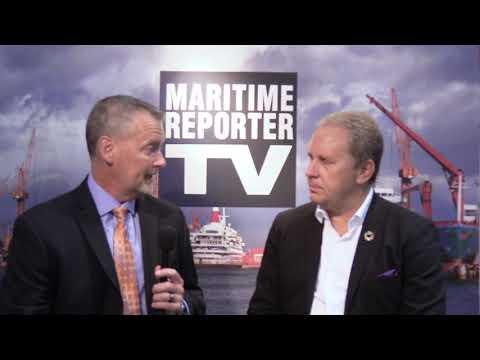Maritime Autonomous Operations: The Reality