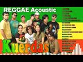 Gambar cover KUERDAS Acoustic Best Cover Reggae Playlist Remix Nonstop