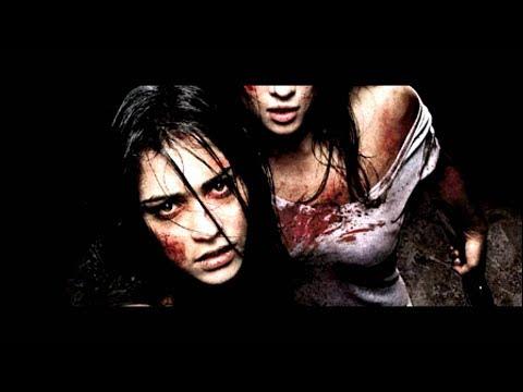5 фильмов ужасов основанных на реальных событиях!