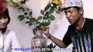 Manyasal-Usman Hitu.DAT