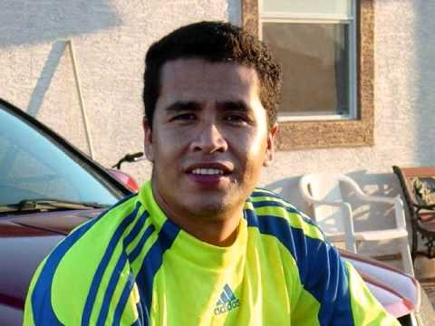 Gente de escuintla guatemala youtube - Imagenes de gente mala onda ...