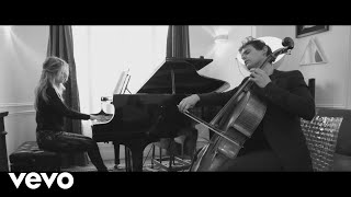 Sonate pour violoncelle et piano en sol mineur, op.19: II. Allegro scherzando (Clip off...