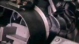 Видео о производстве матрацев (матрасов)(, 2009-11-30T16:29:06.000Z)