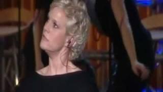 Ina Müller - Drei Männer her (live)