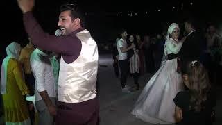 doğanay kamera: 0543 558 88 68 = ( İbrahim Şiyar ) Kalebalta Köyü AKSARAY