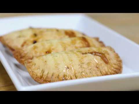 Pima Community College - Culinary Spotlight