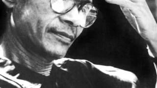 Trịnh Công Sơn (1967) -- TÔI SẼ ĐI THĂM