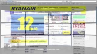Come trovare le offerte sui voli aerei con Volagratis.com
