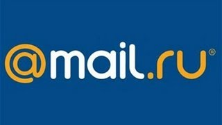 Как Зарегистрировать Почту Mail.ru