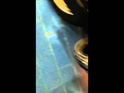 ขายท่อ AR ออกล่าง มือสอง ใส่ MSX KSR DEMON