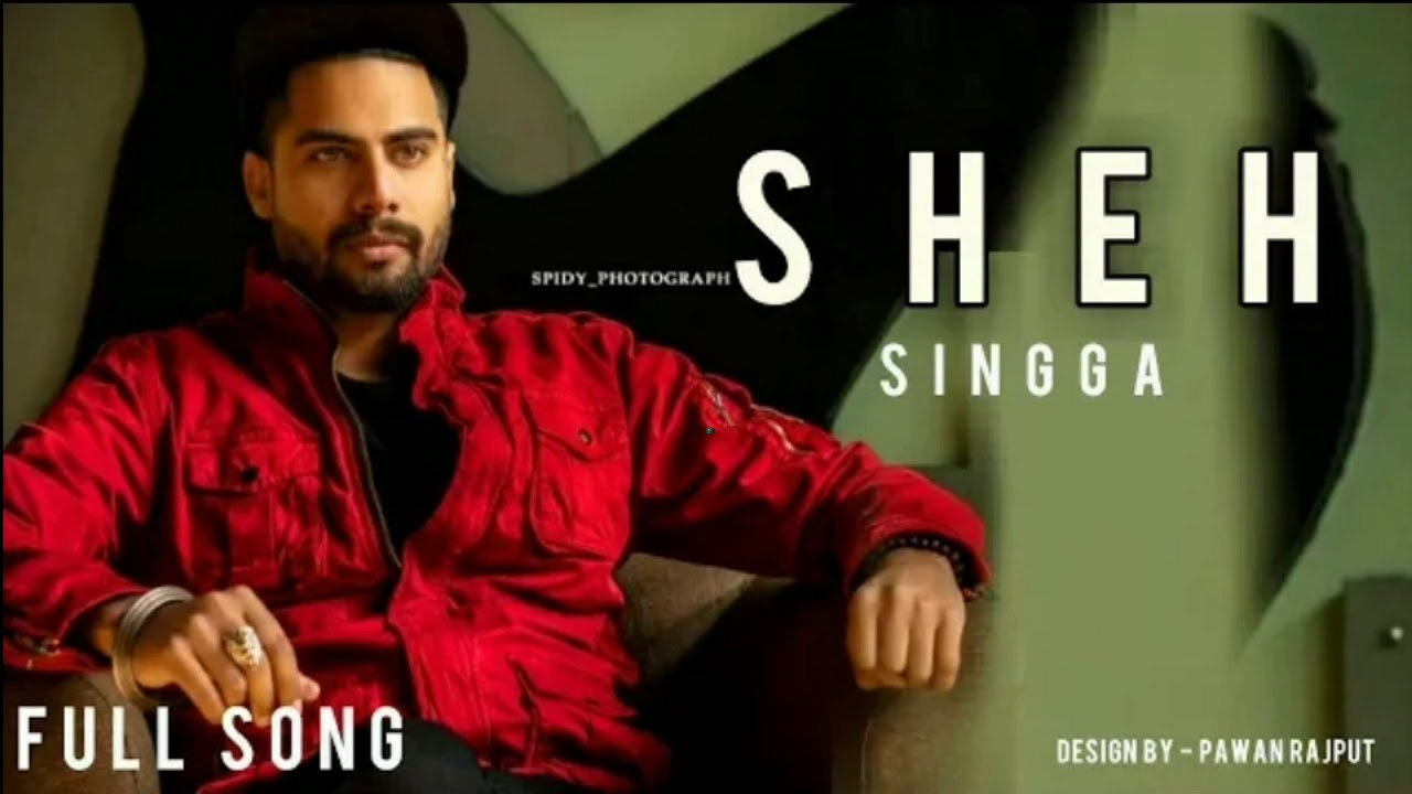 Photo picture new song singga download djyoungster
