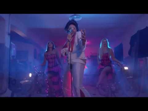 Keller Steff  Big Band   Las Vegas  (Offizielles Musikvideo)
