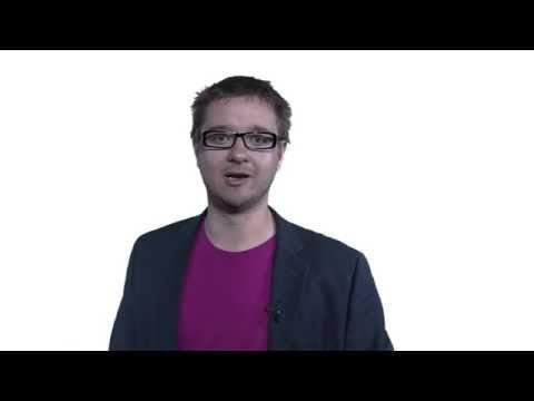 Internet law 01: regulation example - Newzbin
