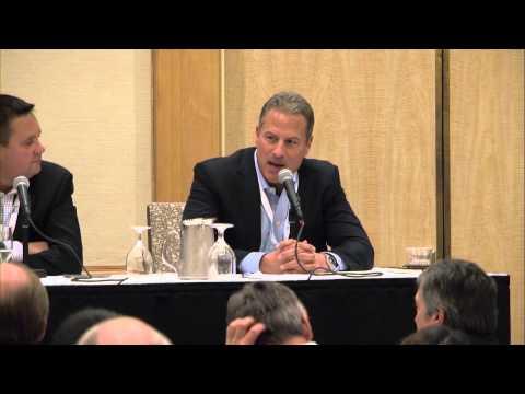 Alternative Investment Models with Frank Lonardelli