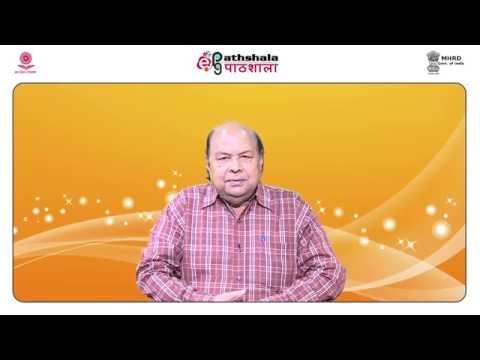 Introduction to Sanskrit poetic literature (SKT-MA)