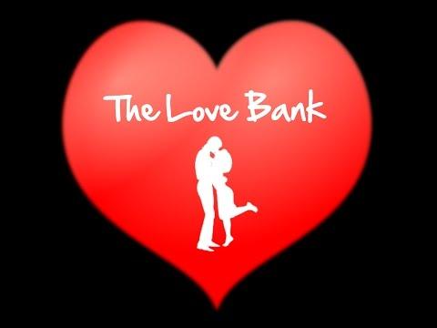 знакомства лове банк