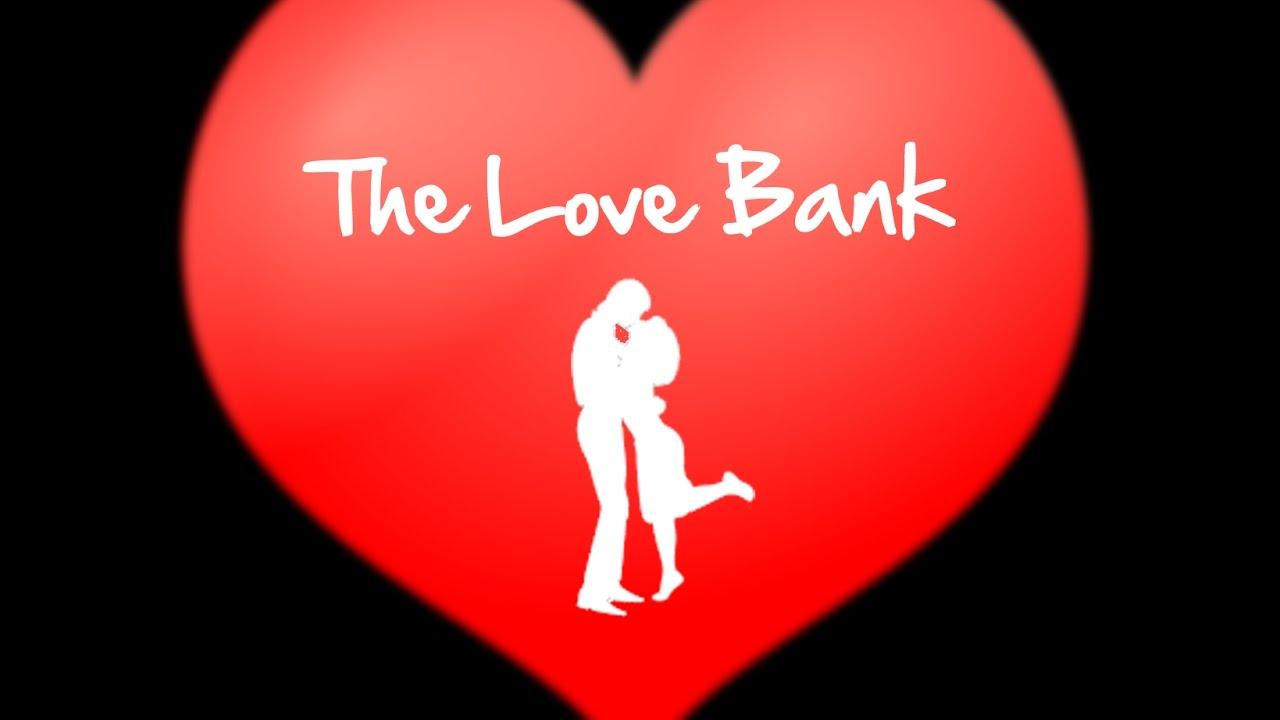 знакомства love bank phorum