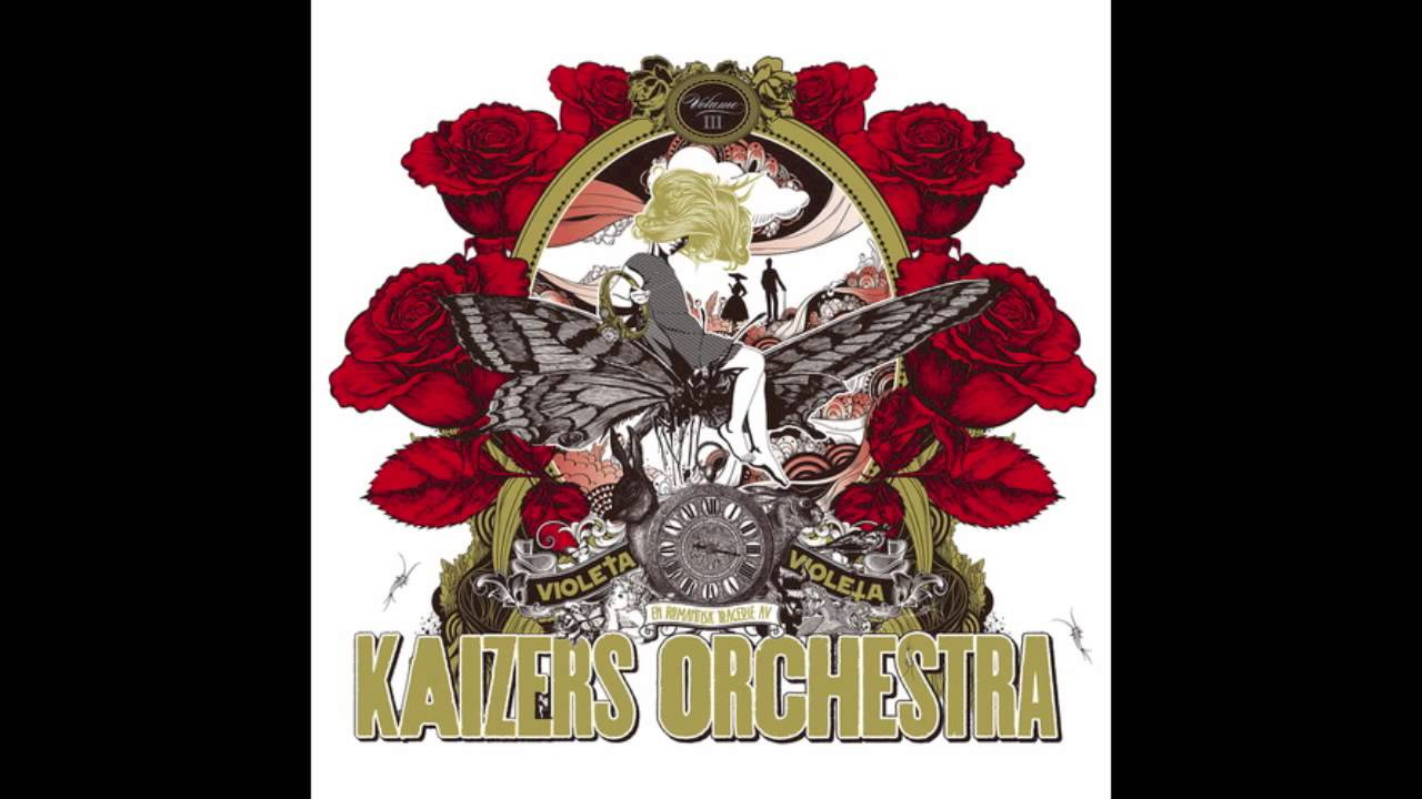 kaizers-orchestra-seksklver-vetra16