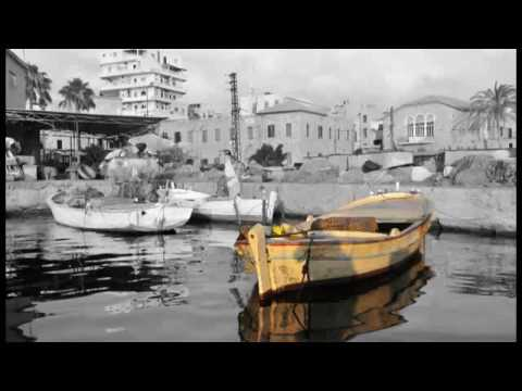 Tyre a city of History and Pride