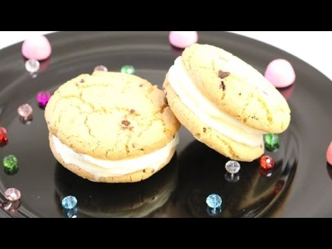 cookies-a-la-glace-facile-(cuisinerapide)