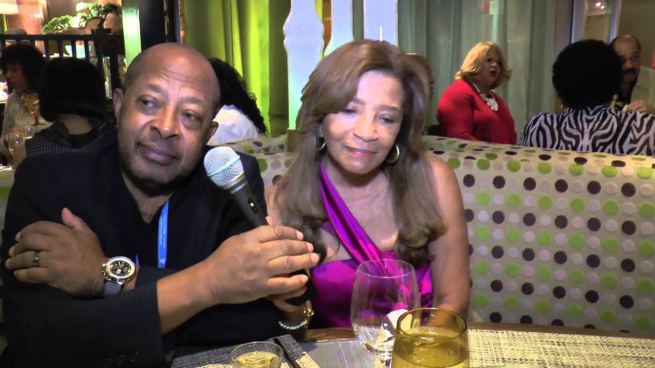 Unique Travel Pros Comment On The 2016 Smooth Jazz Cruise