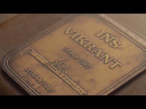 V presents Sons of Vikrant - Extended Version