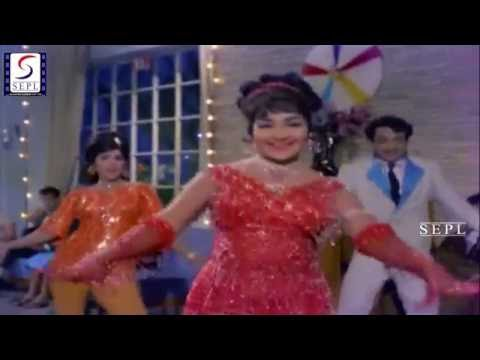 Oru Mutharathil - Super Hit Tamil Movie Song