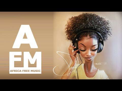 Welcome to Africa Free Music #AFM