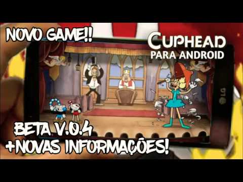 cuphead android beta 6 apk
