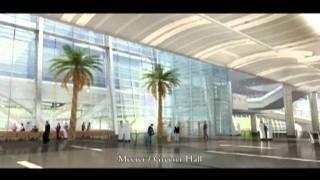 New Doha International Airport | Business Traveller