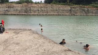 Gadis 13 thun telanjang