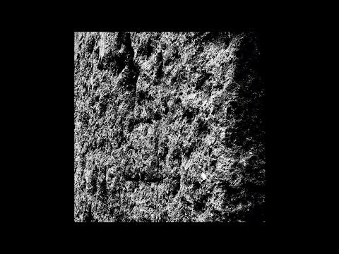 PREMIERE: roadman - The Wall - [Tact]