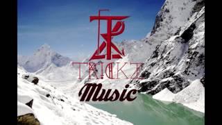 BenniB - Uncharted (Prod. Joey C) | Tr!cKz Music