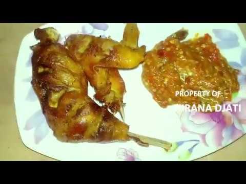 resep-rahasia-ayam-goreng-lamongan-khas-warung-lesehan