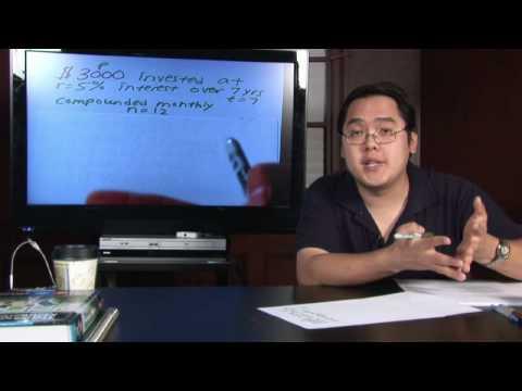 Видео One day loan