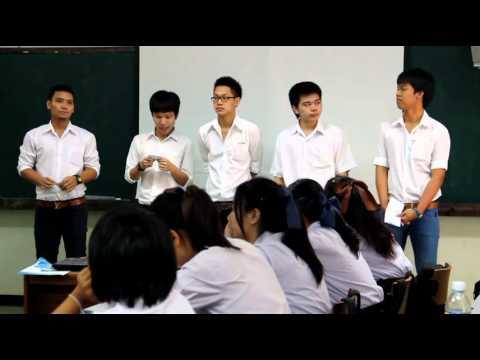 แนะแนว โรงเรียน หอวัง นนทบุรี