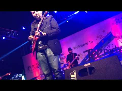 Aahatein - Agnee , Live In Concert @ Pune