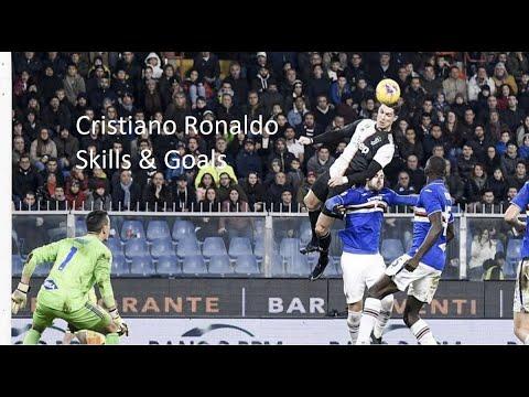 Cristiano Ronaldo Dan Pacar