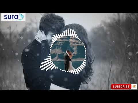Zindagi Mein Koi Kabhi Aaye Na Rabba Remix Song // Official Video Song // 2019
