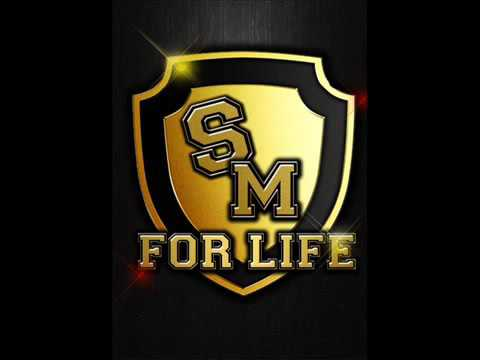 Image result for SM FOR LIFE