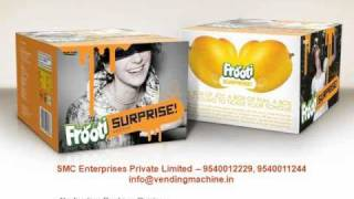 Parle Agro Diwali Gift Packs.wmv