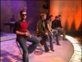 Westlife   My Love video