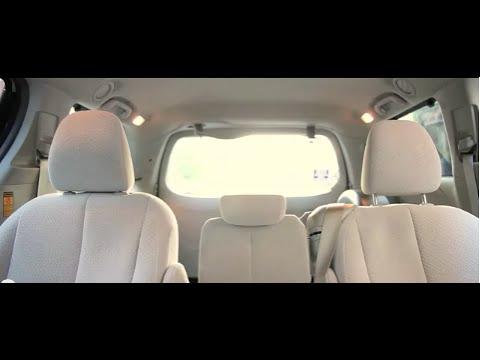 Brett Saxon - Charlotte's Current (Official Music Video)