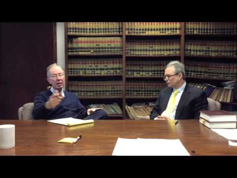 What Does An Insurance Company Look For In a Personal Injury Case? | Boston Personal Injury Lawyers