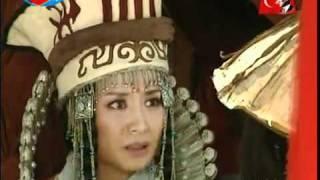 Cengiz Han Dizisi 1.Bölüm - 1. Kısım / film belgesel alevi sünni türkçü milliyetçi haber akp mhp