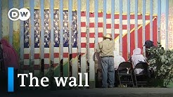 Mexico - Fear of Trump's wall | DW Documentary