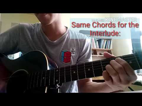 Thank You Chords By Hillsong Live Worship Chords