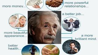 The Secret Of Law Of Attraction My Success Story/Money/Positive Thinking/Success/Joy Program etc
